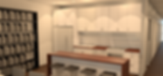Kitchen-paralell.png