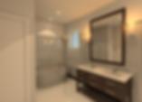Bathroom-net.png