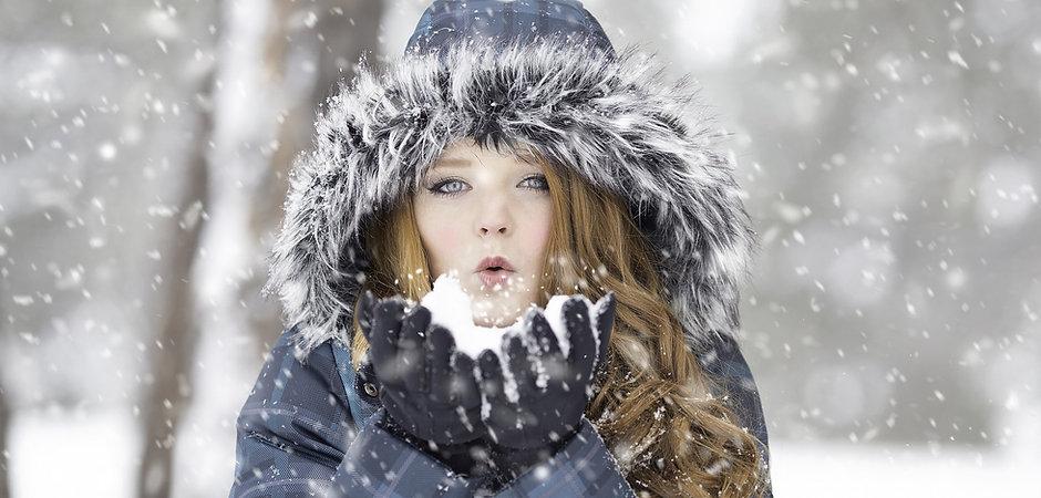 Cold HVAC.jpg