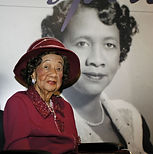 Dorothy-Height-front-story-board-Freedom