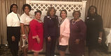 NCNW Life Membership dues are a one time payment of $500.00/lifetime. You can pay in full or in four (4) installments of $125.00/quarterly. NDS Section membership dues are $50.00.  You have the following four methods to pay membership dues: Cash App:  $550.00 *PayPal: $570.00 In Person or Mail: $550.00  *Added 3.5% online transaction fee if you choose to use PayPal as your payment method.