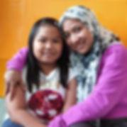 Shazia and Vanda_edited.jpg