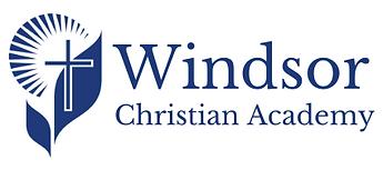 WCA new logo (3).png