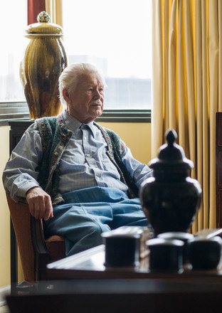 Fritz Janschka