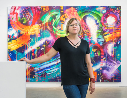 Sherry Jankiewicz