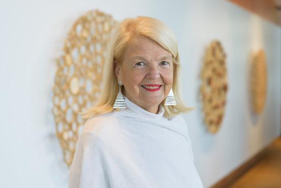 Anne Crumpacker