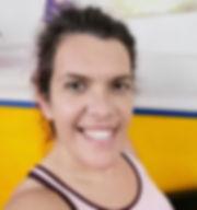 Célia Seiote