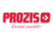 Prozis_logo.png