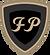 FrostPro2.png