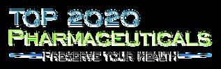 TOP 2020 Slogan.png