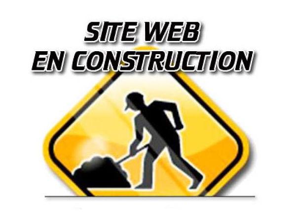 moyen-logo-en-construction-71.jpg