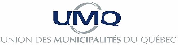 Union_des_municipalités_du_Québec.png