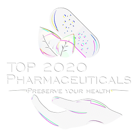 TOP 2020 logo transparency.png
