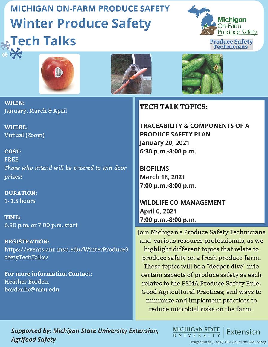 Tech Talks_Winter_2020_Flyer_FINAL2.png