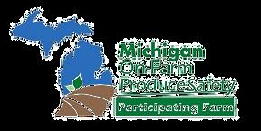 MOPS Participating Farm Logo.png