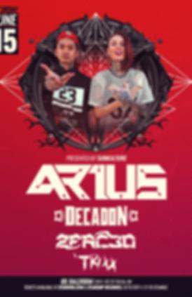 Arius_Decadon_1080x1350 (1).png