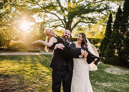 Happy Wedding Wednesday!! 💍🥂I want to
