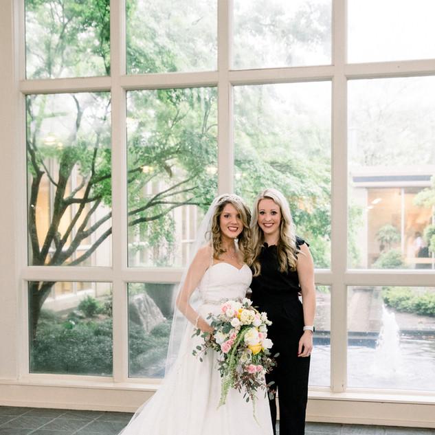 353_Jordan & Tyler Wedding_Ports_Lindsay