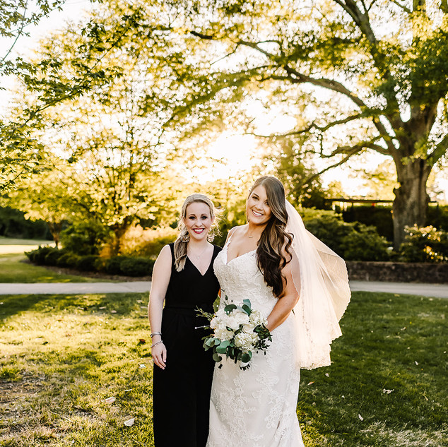 Stafford Wedding_Ashley Benham Photograp