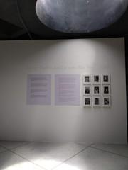 GAB Placas - Placa de PVC - Expografia.j
