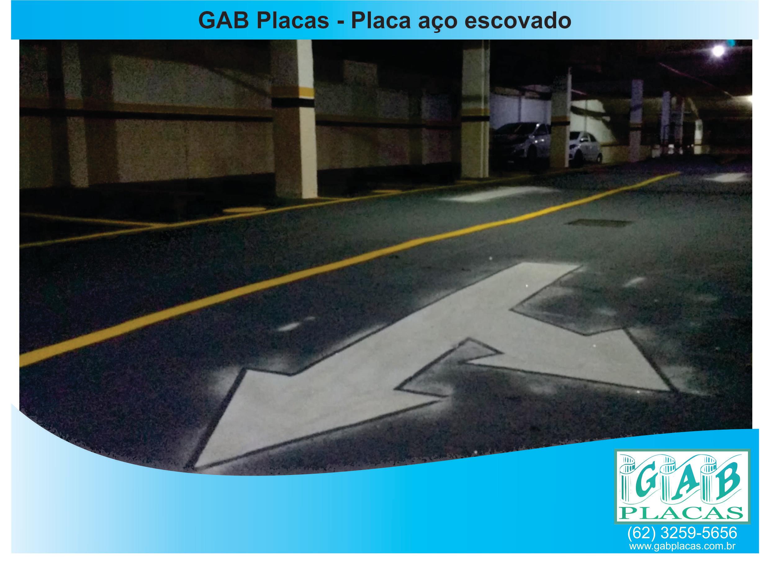 GAB_Placas_Goiânia_GO_-_Pintura_de_garagem,_demarcação_de_garagem,_pintura_de_estacionamento