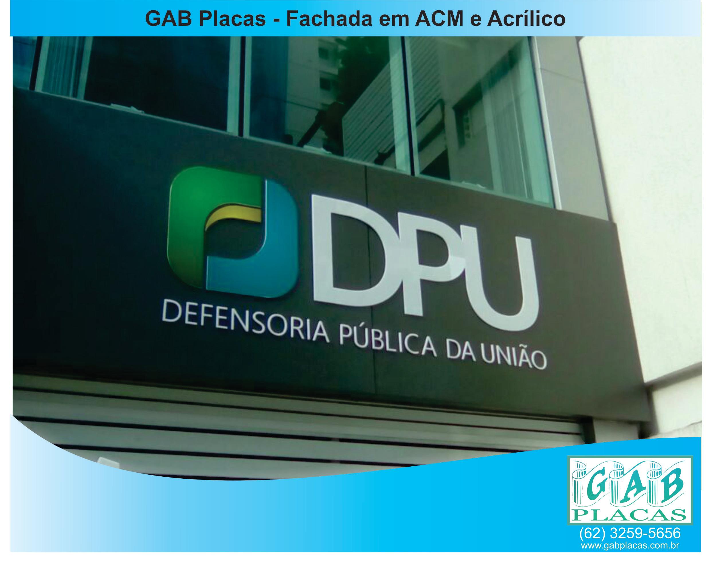 GAB_Placas_Goiânia_GO_-_Fachada_em_ACM_e_Acrílico