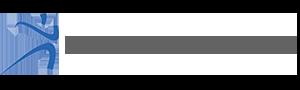 ipt-logo.png