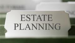 Millionaire Families Failing to Plan Estates