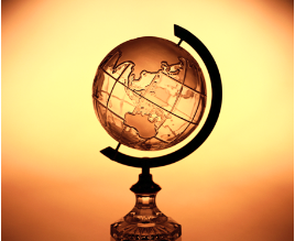 Emerging Markets and Your Portfolio
