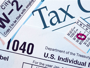Dispelling the Tax Bracket Misconception
