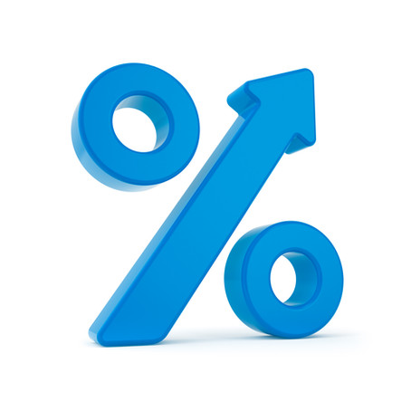 Interest Rates Are Increasing.... Now What?