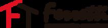 FERRETTI_-_logotipo-horizontal.png