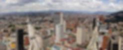 800px-Panorámica_del_occidente_de_Bogotá