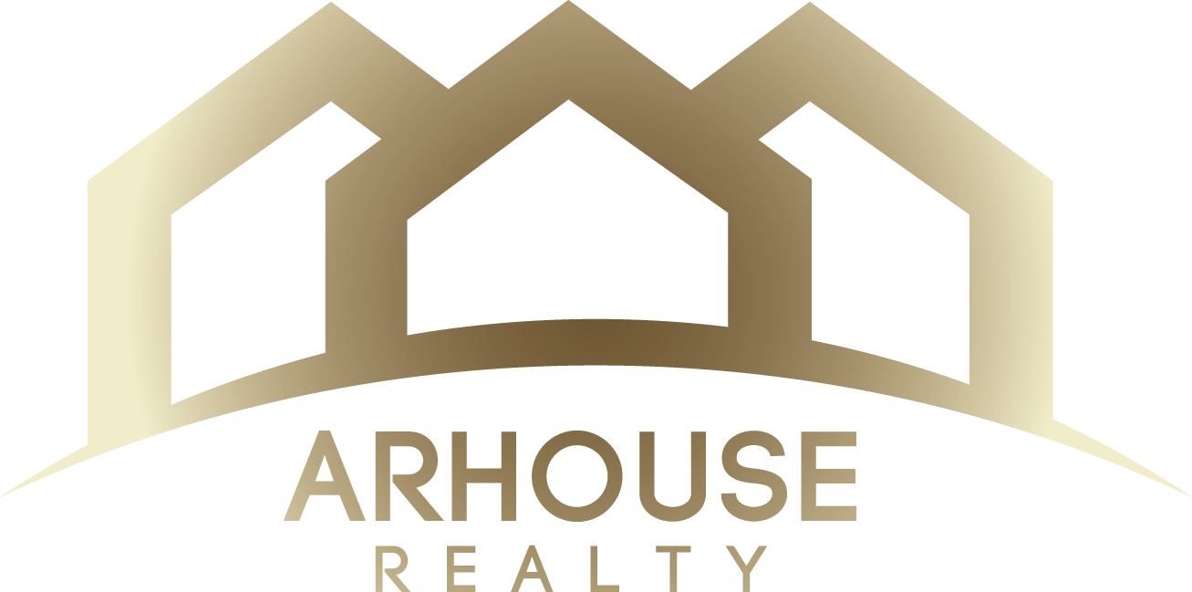 Reale Estate Broker Long Island Arhouserealty