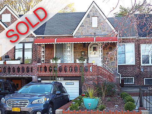 bernadka maspeth house m SOLD.jpg
