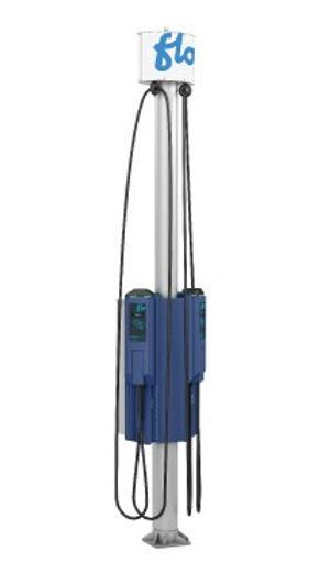 SmartTWO-BSRMC-1.jpg