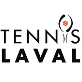 tennis-laval.png