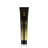 k-time_free_oxidative_permanent_hair_col