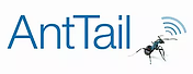 AntTail Cold Chain Monitoring