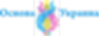 logo.png.pagespeed.ce.BF6-9gTum5.png