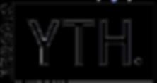 ythlogotran.png