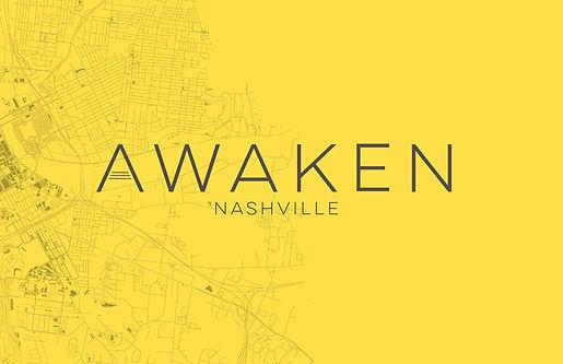 PRIMARY-Awaken Nashville 2020-04.jpg