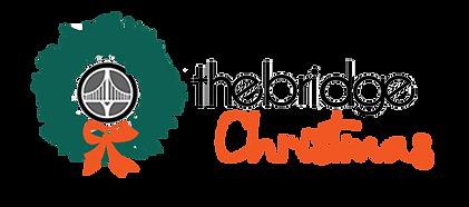 BTC19_logo.png