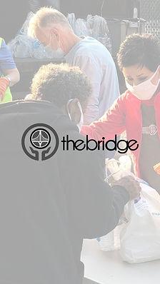 Bridgeweb.jpg