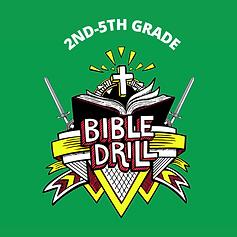BibleDrill_sm.png