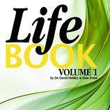 lifebook-1.jpg