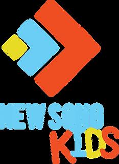 KidsLogo2020_vector.png