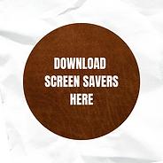 FDP_screensavers.png