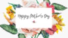 Main_mothersday.jpg