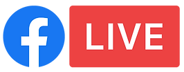 facebook-brand-resources-facebook-live-p